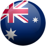 icon_flag_aus