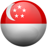 icon_flag_sgd