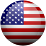 icon_flag_usd